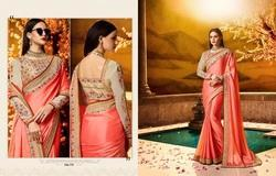 Fashion Designer Sarees
