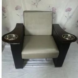 PCMC-1004 Pedicure Chair