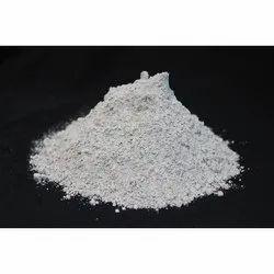 Swamikrupa Minerals Detergent Grade Dolomite Powder, Packaging Size: 50 Kg