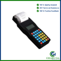 HTM-210 Handheld Ticketing Machine