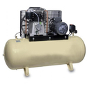 Air Compressor Crompton Greaves