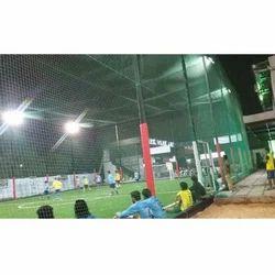 HDPE Sports Net