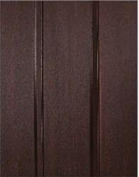 WM-004/359 PVC Wall Panel