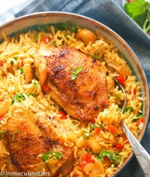 Hyderabadi Chicken Biryani Packaging Type Box Rs 200 Box Id 20780688455