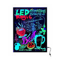 TECHON LED Writing Board