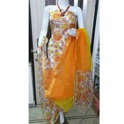 Madhulika Fashion 44-45