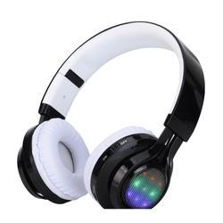 OEM LED Flickr Bluetooth Earphone