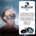 Beardsome Activated Charcoal