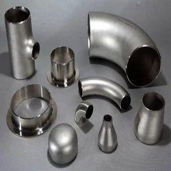 Pipe Accessories