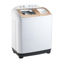 7.8 Kg Semi Automatic Washing Machine