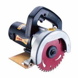 Prince Wood Cutting Machine