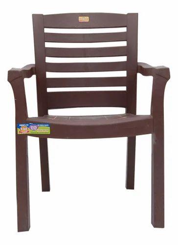 captain chair odhav ahmedabad nilkanth polyplast id 15411542855