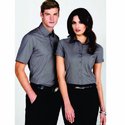 Cotton Formal Corporate Uniform
