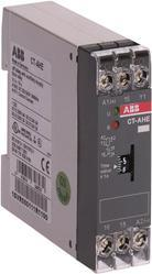 ABB CT-AHE 24v (3-300s Off- Delay Timer)