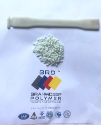 Nylon Glass Filled Granule