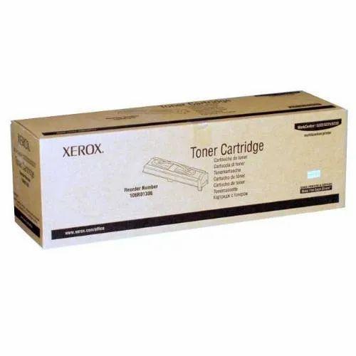 Black Xerox Wc 5225 5230 Toner Cartridge Sky Enterprises Id