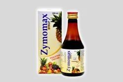 Zymomax Syrup