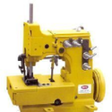 Revo 603-UDDR-L Hemming Sewing Machine