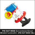 Circuit Breaker Lockout Pin Out Wide