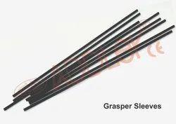 Grasper Sleeves