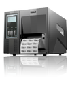 POSTEK TX2 Industrial Barcode Printer