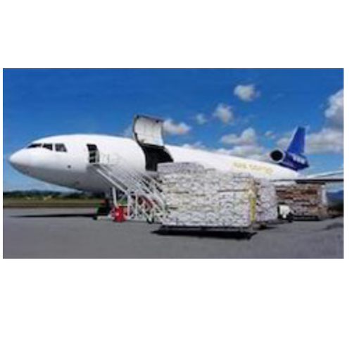 Service Provider of Freight Forwarding India & International