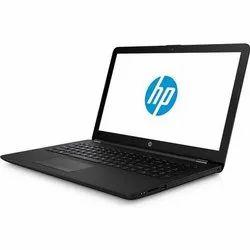 Celeron N3060 15-BS614TU HP Laptop, 4gb, Screen Size: 15.6 Inch