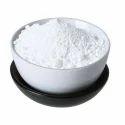 White Seal Zinc Oxide