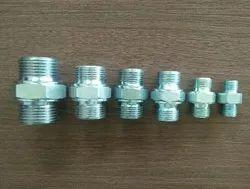 BSP Hydraulic Adapter