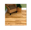 Hardwood Flooring, 8 - 12 Mm