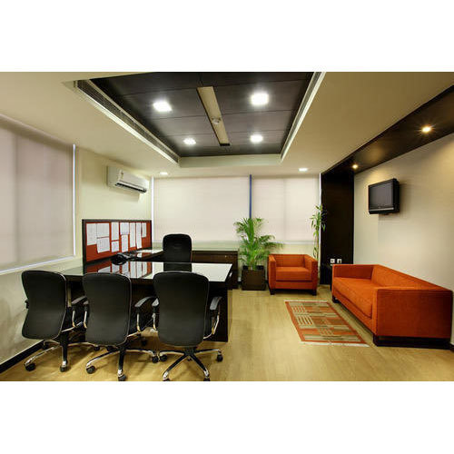 Product Image Interior Decoration Service