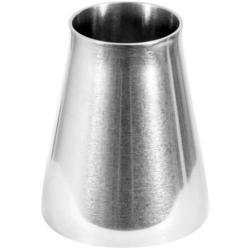304H Stainless Steel Reducer Fitting