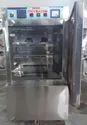 Laboratory Incubators