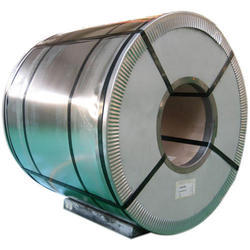 Stainless Steel Strip Coil Half Hard 304