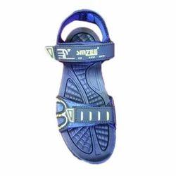 Kids Phylon Sandals