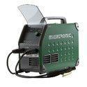 Migatronic PI 250 ARC Welding Machines