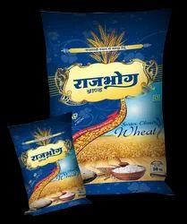 Rajbhog BOPP Bag