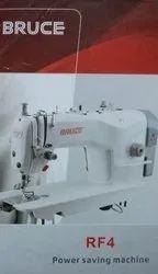Sewing Machine Repairing and Maintenance Service