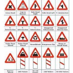 Road Signs À¤° À¤¡ À¤¸ À¤‡à¤¨ À¤¸à¤¡ À¤• À¤• À¤¸ À¤• À¤¤ À¤š À¤¹ À¤¨ In Sodala Jaipur Monex Fire Safety Equipments Id 18448965088