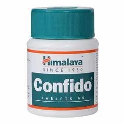 Confido Tablet