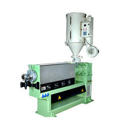 XLPE Cable Making Machine