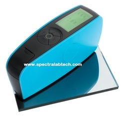 Economic Gloss Meter 60 degree
