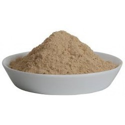 Kutaj Extract Powder