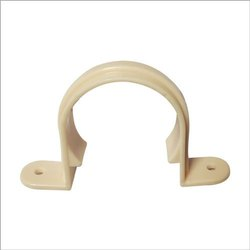 1.25 Inch CPVC Pipe Clamp
