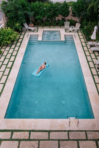 Swimming Pool Design Services in Pune   ID: 19237527688