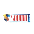 Soumil Industries