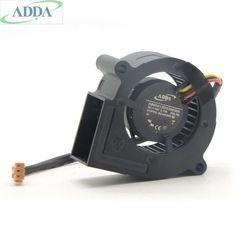 ADDA Projector Fan