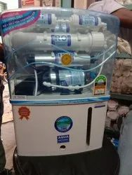 Ro Water Purifier 15 Litre