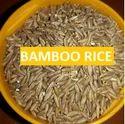 Bamboo Rice (diabetic Rice - Moongil Arisi)