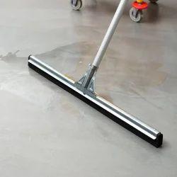 Floor Squeegees
